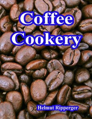 Coffee Cookery