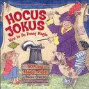 Hocus-jokus