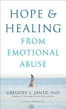 Hope and Healing from Emotional Abuse PDF