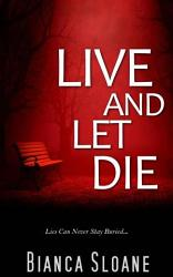 Live And Let Die Book PDF