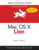 Mac OS X Lion PDF