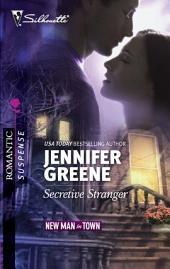Secretive Stranger