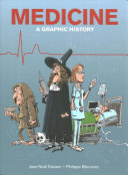 Download Medicine Book