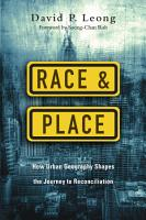 Race and Place PDF