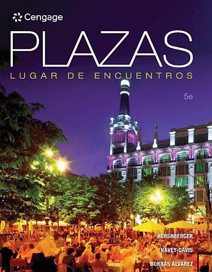 Plazas PDF