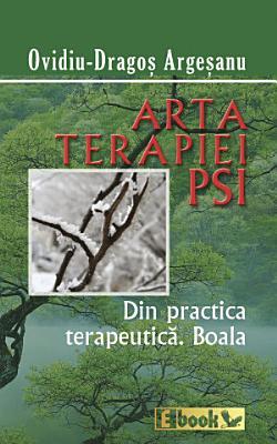 Arta terapiei PSI PDF
