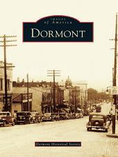 Dormont