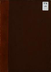 Current Literature Book PDF