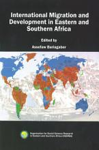 International Migration and Development in Eastern and Southern Africa PDF