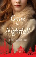 Gone by Nightfall PDF