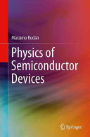 Physics of Semiconductor Devices PDF