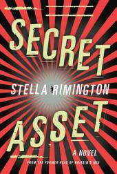 Secret Asset