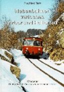 Nebenbahnen zwischen Arber und Hallertau PDF