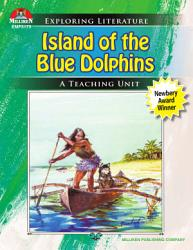 Island Of The Blue Dolphins Ebook  Book PDF