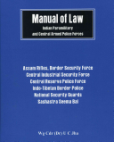 Manual of Law PDF