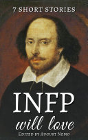 7 short stories that INFP will love