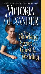 The Shocking Secret Of A Guest At The Wedding Book PDF