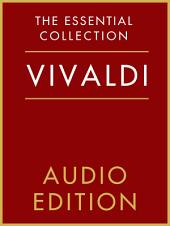 The Essential Collection: Vivaldi Gold