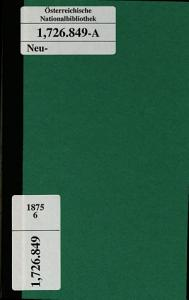 Nr  1000  das h  chste Los aus dem Gl  cksradl der Universal Witz Lotterie im Jahre 1875 PDF