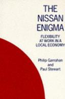 The Nissan Enigma PDF