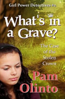 What s in a Grave  PDF