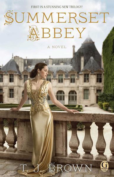 Download Summerset Abbey Book
