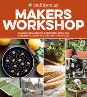 Smithsonian Makers Workshop PDF