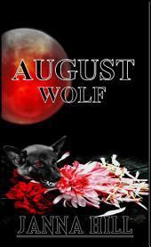 August Wolf