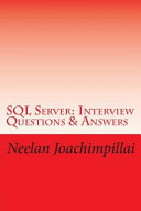 SQL Server 2008 Interview Questions and Answers