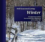 Well Seasoned Living Winter