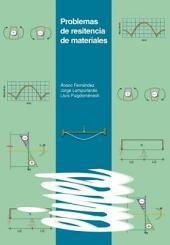Problemas de resistencia de materiales