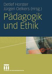 P  dagogik und Ethik PDF
