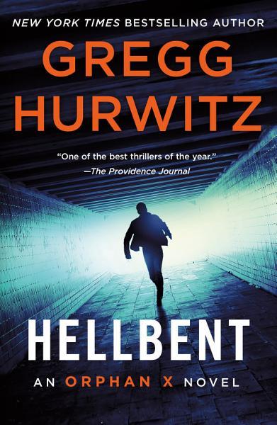 Download Hellbent Book