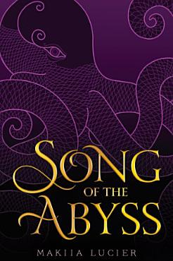 Song of the Abyss PDF