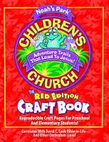 Cc Crafts  Red Book PDF