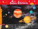 Notebook Solar System