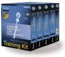 MCSE Self Paced Training Kit Exams 70 290  70 291  70 293  70 299 Nicrosoft Windows Server 2003 Core Requirements PDF