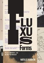Fluxus Forms
