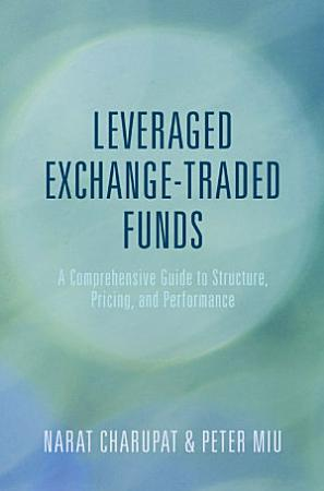 Leveraged Exchange Traded Funds PDF