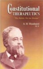 Constitutional Therapeutics