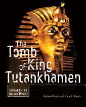 The Tomb of King Tutankhamen