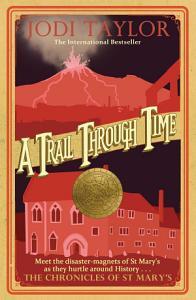A Trail Through Time Book