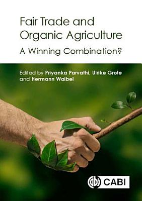 Fair Trade and Organic Agriculture PDF