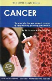 Cancer: We Can Win The War Against Cancer By Aggresively pursuing Prevention