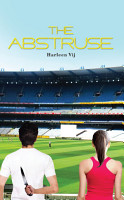 The Abstruse PDF