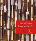 Everyday Sunday 01 PDF