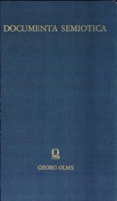 Grundzüge der deutschen Syntax nach ihrer geschichtlichen Entwicklung: Band 1