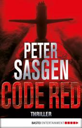 Code Red: Thriller