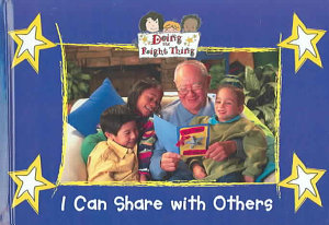 I Can Share With Others