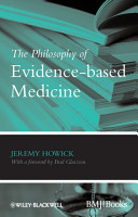The Philosophy of Evidence based Medicine PDF